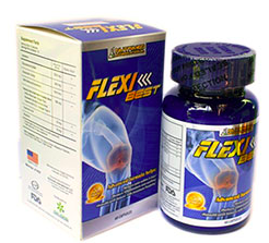 Flexi Best