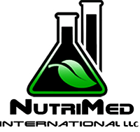 About Nutrimed
